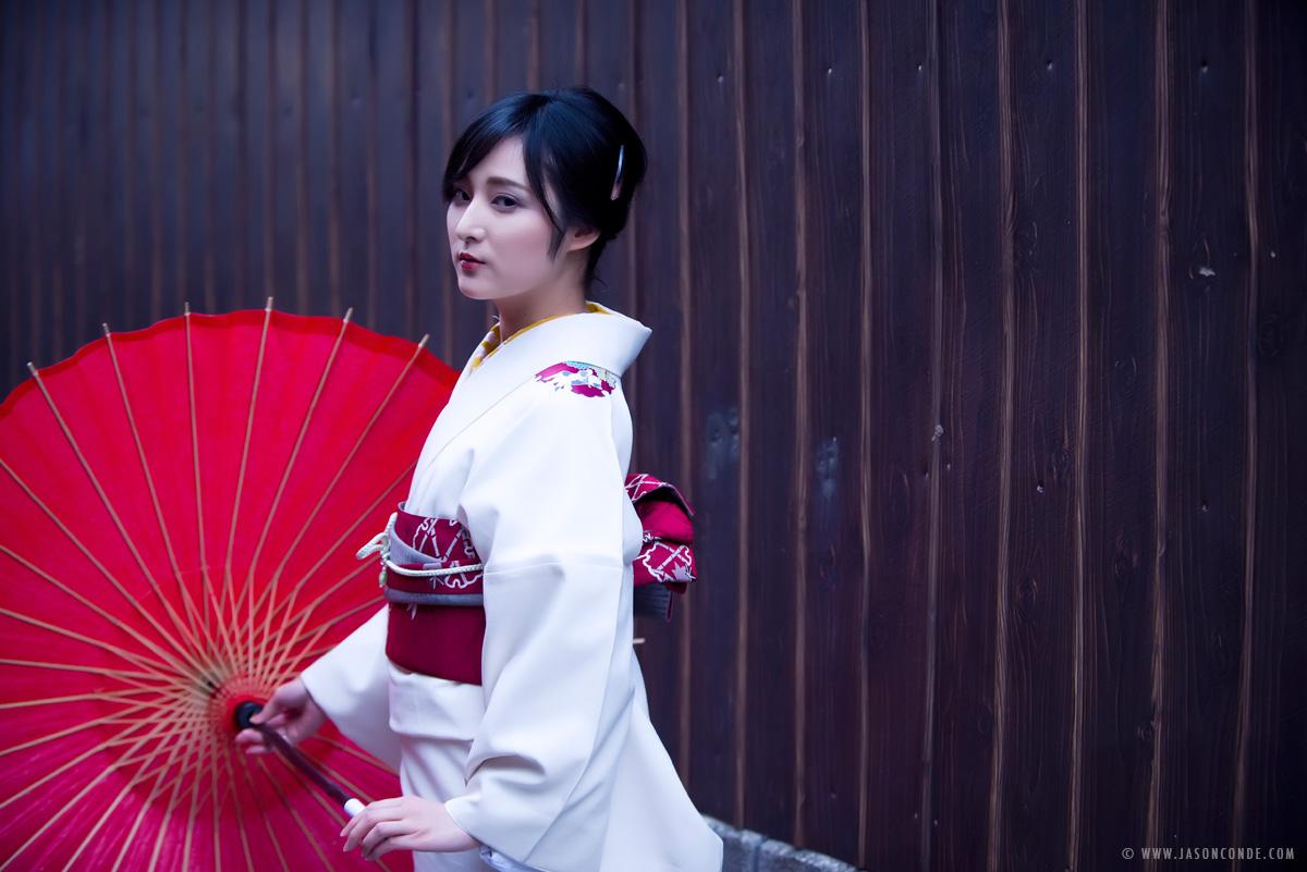 misaki_kimono