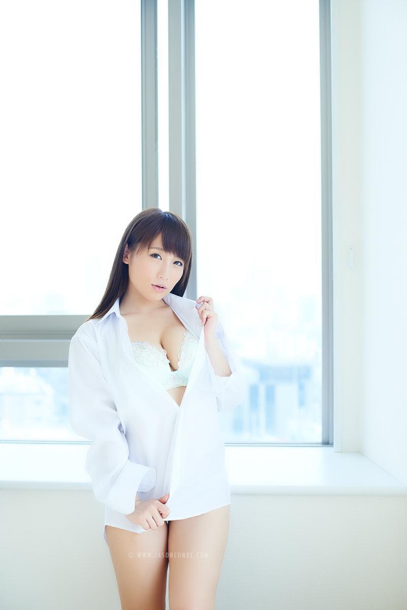 mao_3