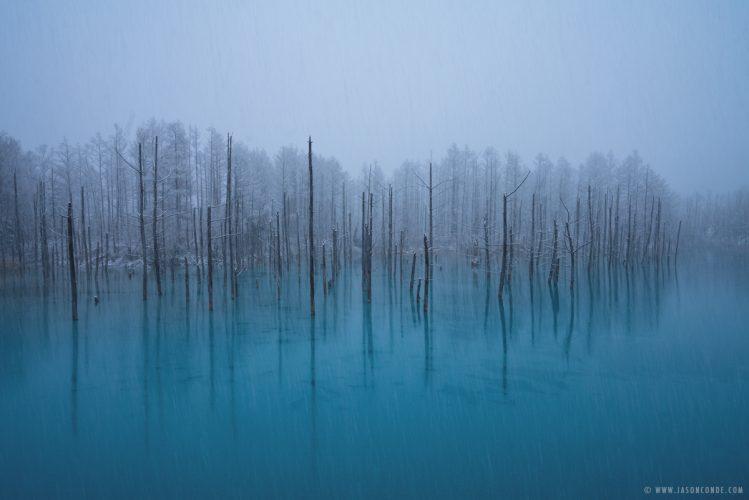 bluepond_2