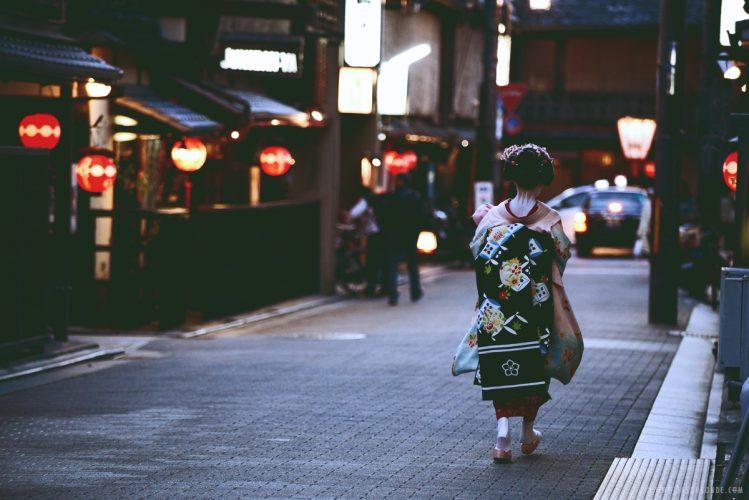 maiko_kyoto