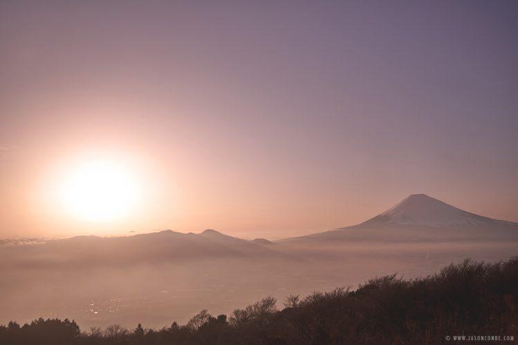 mtfuji_sunset