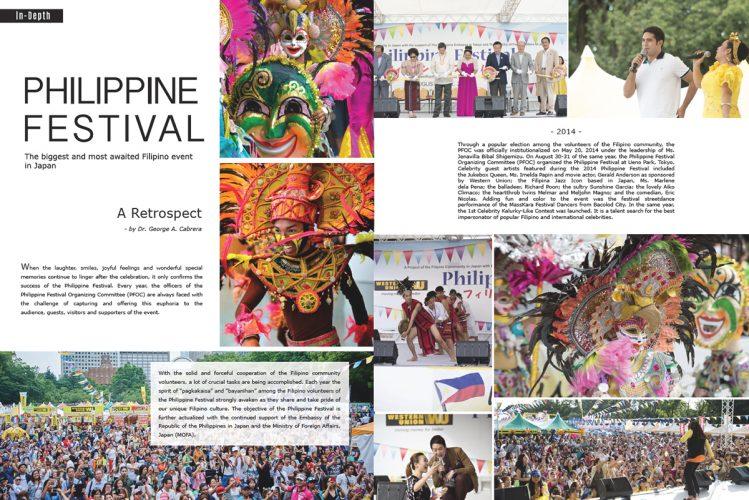 philfestiva_magazine