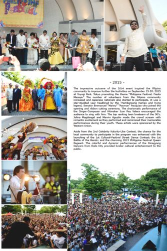 philfestiva_magazine_2