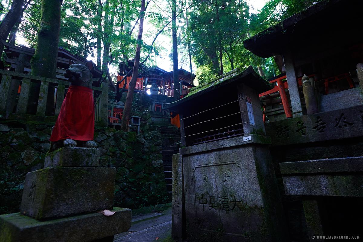 fushimiinari3