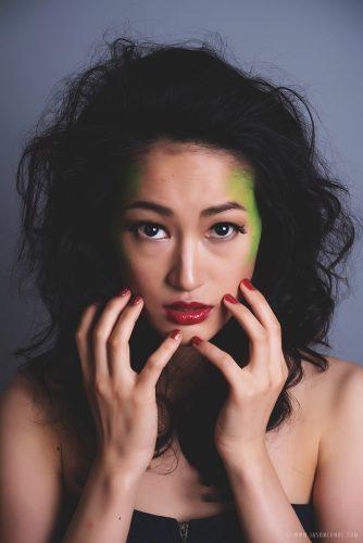 eri_makeup_1
