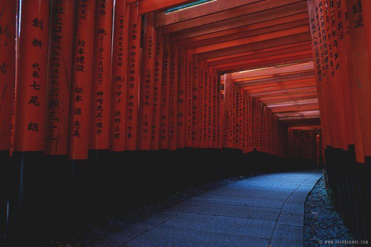fushimi_inar_torii