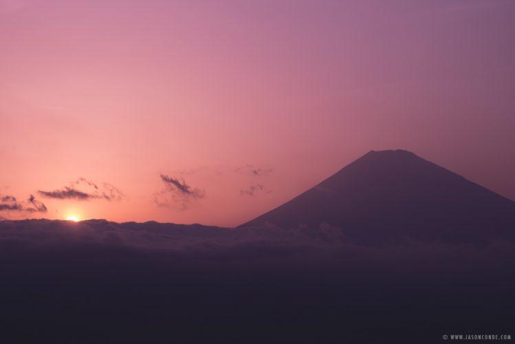 mtfuji_clouds