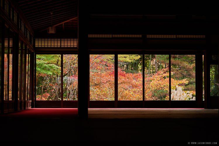kyoto_Ryoan-ji Temple