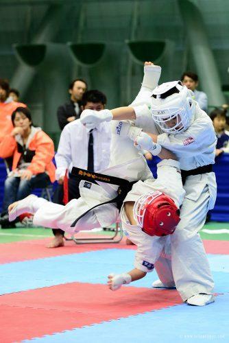 karate_2