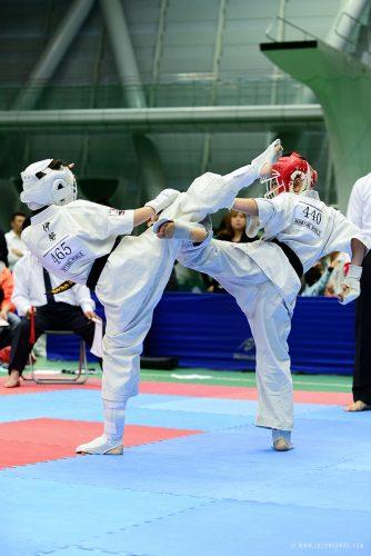 karate_3