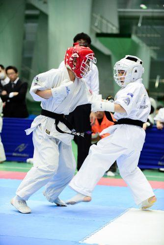 karate_6